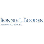 Bonnie L. Booden, Attorney at Law  P.C.