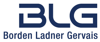 Image for Borden Ladner Gervais LLP