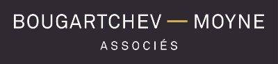 Bougartchev Moyne Associés AARPI + ' logo'
