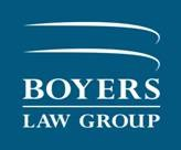 Image for Boyers Law Group, P.A.