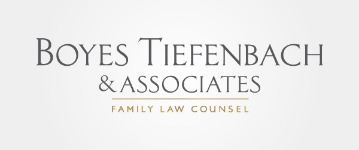 Image for Boyes Tiefenbach & Associates