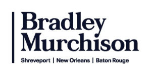 Bradley Murchison Kelly & Shea LLC