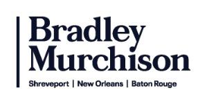 Bradley Murchison Kelly & Shea LLC + ' logo'