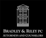 Image for Bradley & Riley PC