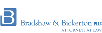 Image for Bradshaw & Bickerton PLLC