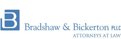 Bradshaw & Bickerton PLLC