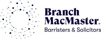 Branch MacMaster LLP + ' logo'