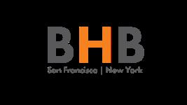 BraunHagey & Borden LLP