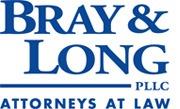 Bray & Long, PLLC