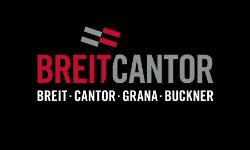 Breit Cantor Grana Buckner