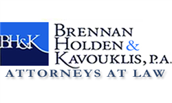 Image for Brennan, Holden & Kavouklis, P.A.