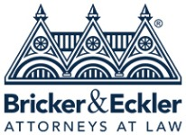 Image for Bricker & Eckler LLP
