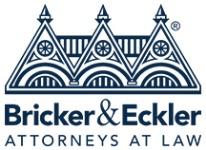 Bricker & Eckler LLP