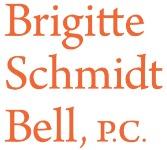 Brigitte Schmidt Bell, P.C.