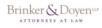 Image for Brinker & Doyen LLP