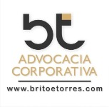 Image for Brito e Torres Advocacia Corporativa