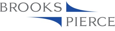 Brooks, Pierce, McLendon, Humphrey & Leonard LLP
