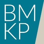 Image for Brown Mills Klinck Prezioso LLP