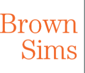 Image for Brown Sims