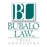 Image for Bubalo Law PLC