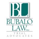 Bubalo Law PLC