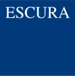 Image for Bufete Escura