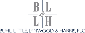 Buhl, Little, Lynwood & Harris PLC