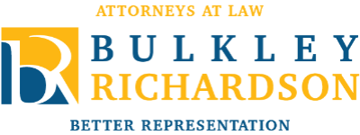 Bulkley Richardson and Gelinas, LLP + ' logo'