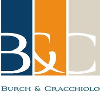 Burch & Cracchiolo, P.A.