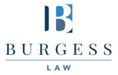 Burgess Law  P.C.