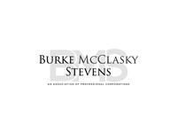 Image for Burke McClasky Stevens
