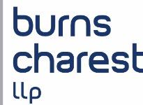 Burns Charest LLP