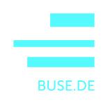 Image for BUSE Rechtsanwälte Steuerberater Partnerschaftsgesellschaft mbB