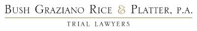 Bush Graziano Rice & Platter, P.A.