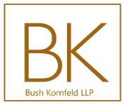 Image for Bush Kornfeld LLP