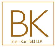 Bush Kornfeld LLP