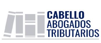 Image for Cabello Abogados Tributarios Ltda