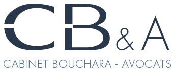Image for Cabinet Bouchara & Avocats