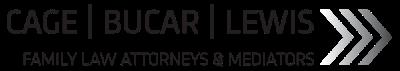 Cage Bucar Lewis, LLC