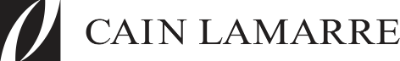 Image for Cain Lamarre LLP