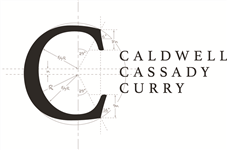 Image for Caldwell Cassady & Curry
