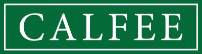 Image for Calfee, Halter & Griswold LLP