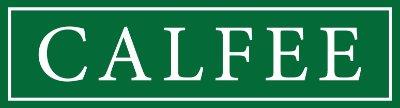 Calfee LLP