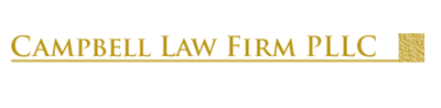 Campbell Law Firm PLLC + ' logo'