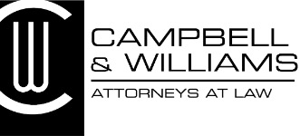 Image for Campbell & Williams