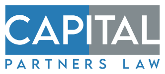 Image for Capital Partners Law PLLC