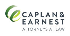Image for Caplan and Earnest LLC