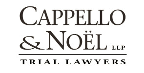 Image for Cappello & Noël, LLP
