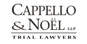 Cappello & Noël, LLP + ' logo'