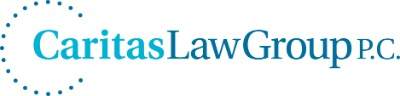 Image for Caritas Law Group P.C.